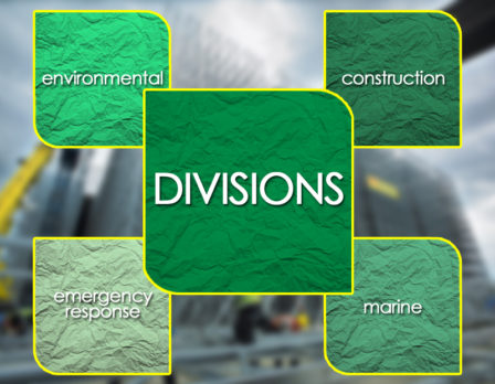 divisionsimage
